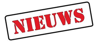 Lid van Bridge Club Ermelo in het nieuws! Henk Klok
